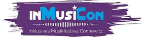 Bild: InMusiCon - Inklusives Musikfestival Connewitz