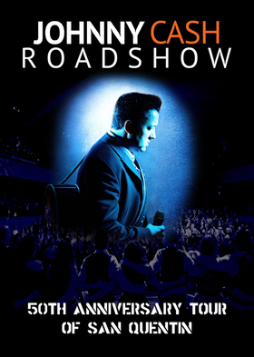 Bild: Johnny Cash Roadshow