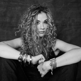 Bild: Dana Fuchs - Live In Concert 2020