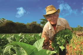 Bild: Cuba per Rad