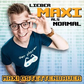 Bild: Maxi Gstettenbauer