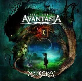Bild: Avantasia - Moonglow World Tour 2019