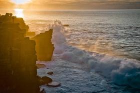 Bild: Portugal – Europas wilder Südwesten - Kay Maeritz & Angélique Verdel