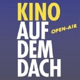 Kino auf dem Dach »A star is born«