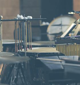 Bild: 1. Familienkonzert - Paddington Bärs erstes Konzert