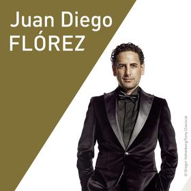 Bild: Juan Diego Flórez