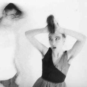 Bild: Catherine Ringer chante Les Rita Mitsouko  + Guest