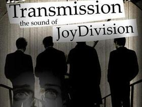 Transmission the sound of Joy Division - 40 years of the closer album and 40 years of Ian Curtis death""