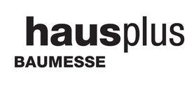 Bild: Hausplus 2020 - Die Baumesse in Oberschwaben