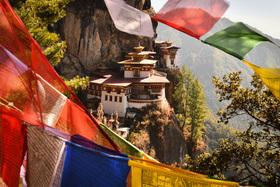 Bild: Himalaya - Gipfel, Götter, Glücksmomente