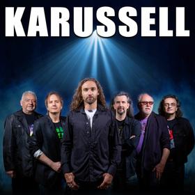 Bild: Karussell Clubkonzert