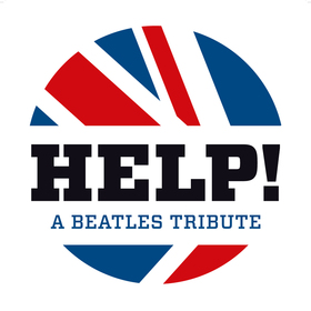Bild: Help! - A Beatles Tribute