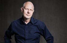 Wir für unsere Stadt - Frankfurter Bürgersalon - Vortrag von Matthias Horx: Das Bürgertum in der modernen Stadt