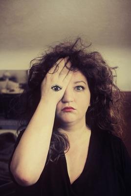 Anna Mateur & The Beuys - Protokoll einer Disco