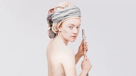 Bild: Susanna | Georg Friedrich Händel - Premiere