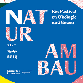 Bild: Natur am Bau Festival - 11. September - 1. Tag