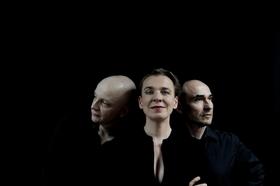 Bild: Herkules-Von der Sehnsucht, ein Mensch zu sein - Musikgedankentheater mit Kabarett und Kammermusik