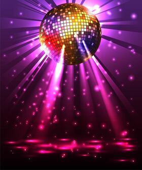 Bild: Soul Disco Party - Tanzparty für Liebhaber von Soul, Disco und Funk