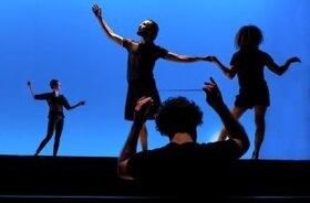 """Bild: MOUVOIR / Orchestre Les Siècles / Asasello Quartett - """"Bilderschlachten / Batailles d'Images"""""""