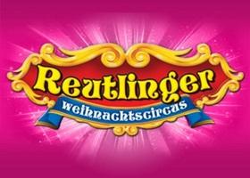 Bild: Reutlinger Weihnachtscircus 2019 - Reutlinger Weihnachtscircus