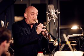 Bild: Lebendiges Barock - Festliche Trompetenkonzerte - Klassische Philharmonie NordWest mit Werken u.a. von Händel & Purcell