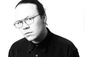 Bild: Werner Acker präsentiert Peter-Philipp Röhm (Hammond Organ) - The Next Generation Of Jazz, Soul, R&B, Pop