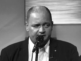 Bild: Knebo Guttenberger - Tribute to Frank Sinatra