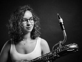 "Bild: Linntett: ""Nature"" - Modern Jazz"