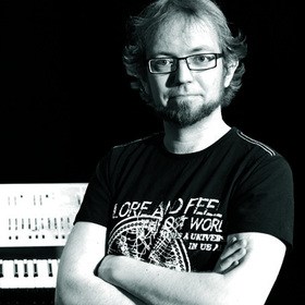 Bild: KEBU (Zusatzkonzert) - Die große Nacht der Synthesizer