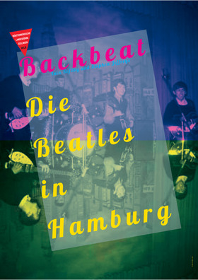 Bild: Backbeat - Die Beatles in Hamburg