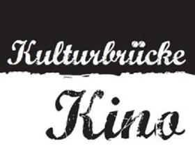 Kulturbrücke Kino - Voll verschleiert