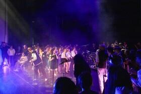 Bild: KUNST-Gala 2020