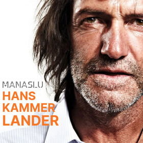 Bild: Hans Kammerlander LIVE - Manaslu - Der Geisterberg