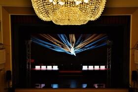 Bild: Benefiz Musical Gala 2020 - zu Gunsten krebskranker und traumatisierter Kinder