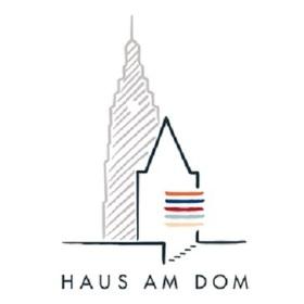 Haus am Dom - Shop