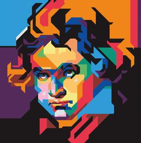 Bild: Ich bin doch nicht taub - Kinderkonzert zum 250. Beethoven-Geburtstag