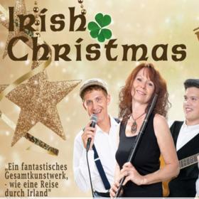 Bild: Irish Christmas - Songs und Stories von der grünen Insel