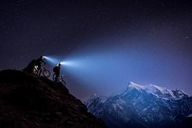 Bild: Harald Philipp - PFAD-FINDER Mountainbike-Abenteuer
