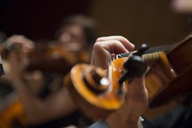 Bild: plaisir musical - Musik in Leonberg