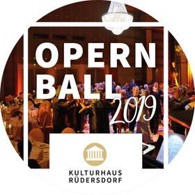 Bild: Rüdersdorfer Opernball