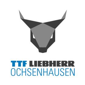 TTF Liebherr Ochsenhausen vs. TSV Bad Königshofen