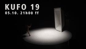 FITZ! Zentrum für Figurentheater Stuttgart