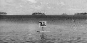 Bild: Tabu - Stummfilm mit Livemusik