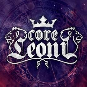 Bild: CoreLeoni + special guest - The Travellin´Men Tour 2019-2020
