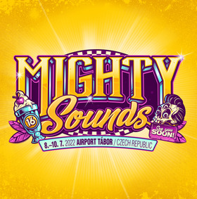 MIGHTY SOUNDS 2020 - Parking Camp - Electricity Upgrade