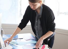 Bild: Grosse Pause: Swiss Style für die Schule - Für Kunst- und Deutschlehrer*innen, Erzieher*innen und Interessierte