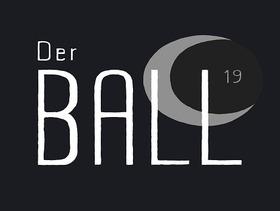 Bild: Der Ball 2019 - BIBERACHS ERSTER SCHULBALL
