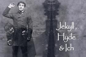 Jekyll, Hyde & Ich
