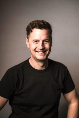 Florian Simbeck - Ehrenpapa - Wenn deine Kids Dein Live changen