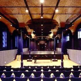 Hochschule für Musik Karlsruhe